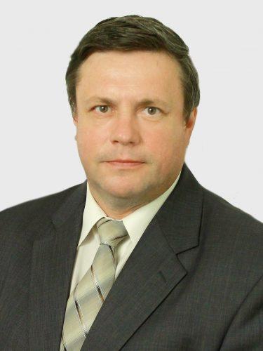 Николаев А.О.