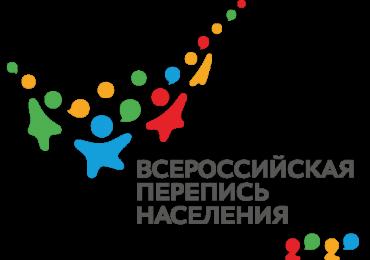 Символика ВПН 2020_1