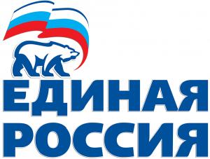 edinaya_rossiya 1