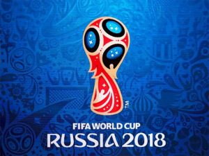 prognozy-na-chm-2018-po-futbolu-photo-big