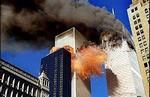 terrorizm